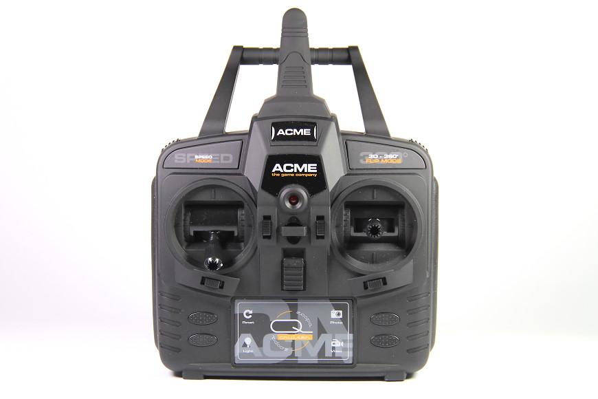 ACME-Zoopa-Q420-cruiser-09-Sender.jpg