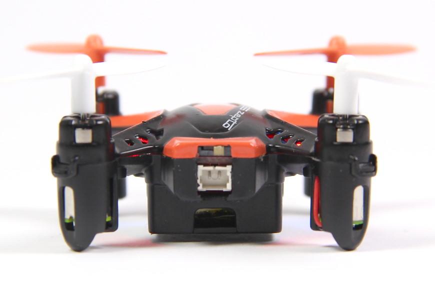 05-Air-Ace-ACME-Zoopa-Q55-Zepto-Quadrocopter-von-hinten.jpg