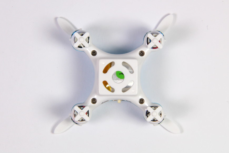 06-Cheerson-CX-10-Nano-Quadcopter.jpg