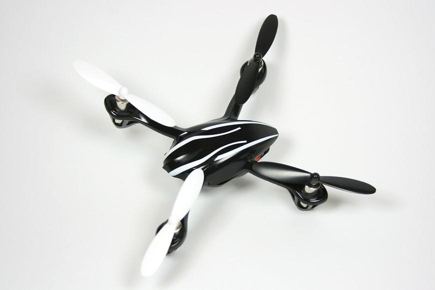 03-Hubsan-X4-Mini-RC-Quadrocopter-Ansicht-von-oben.jpg