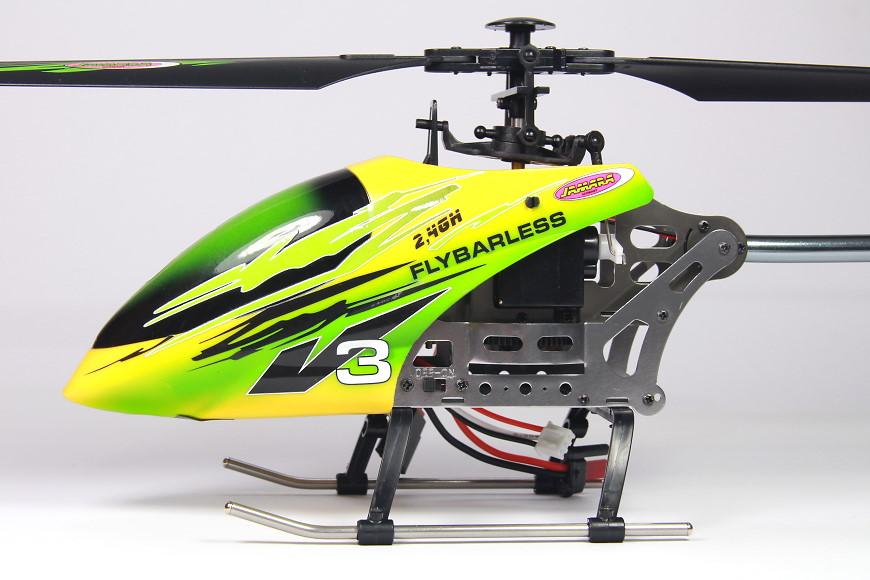Jamara-032610-Sole-V3-Flybarless-03.jpg