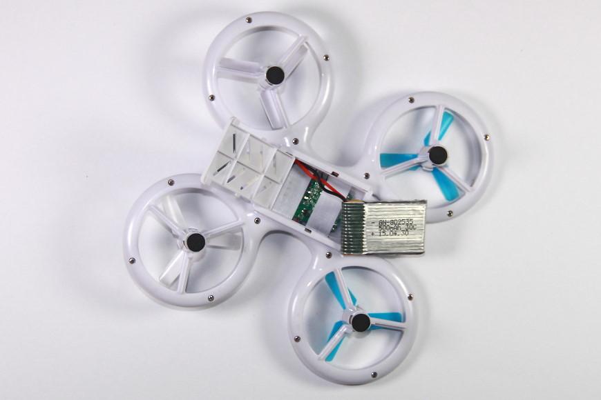 05-Rayline-R398-UFO-Drone.jpg
