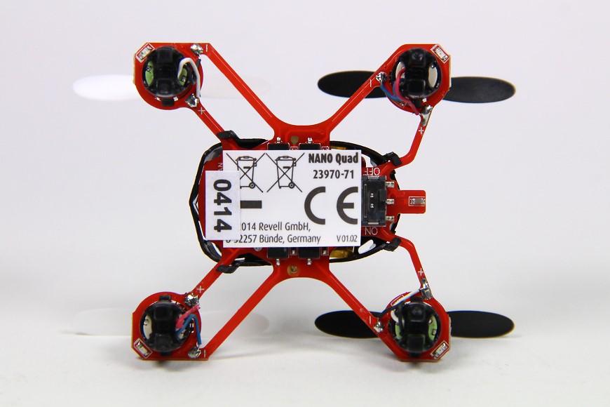 05-Revell-Control-Nano-Quad-XS-Serie-RTF-Platine.jpg