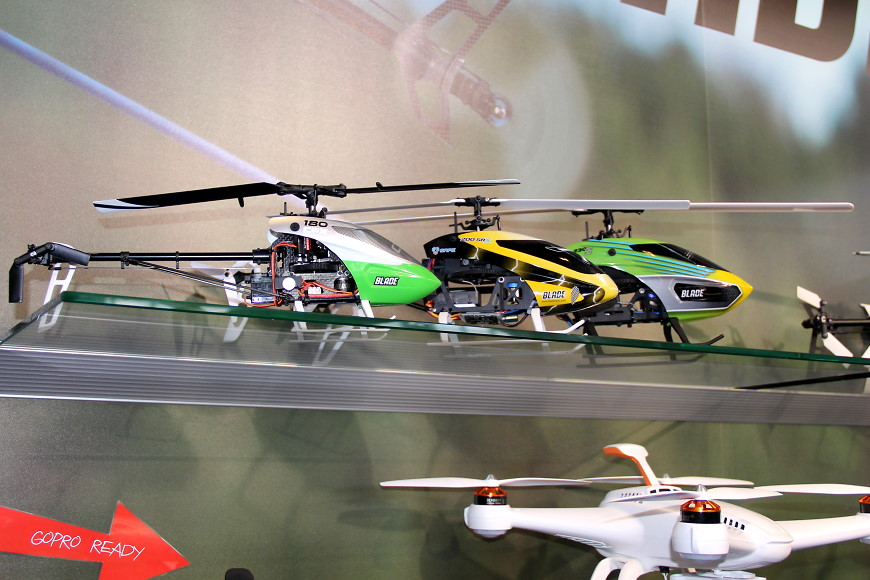 12-Blade-180-CFX-200-SRX-230-S.jpg