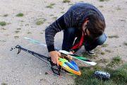2014-02-Letzte-Vorbereitungen-vor-dem-Erstflug