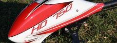 HD750-Nano-Quad.jpg