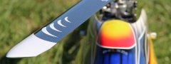 T-Rex-700-DFC-Tuning-Blades-Startseite.jpg