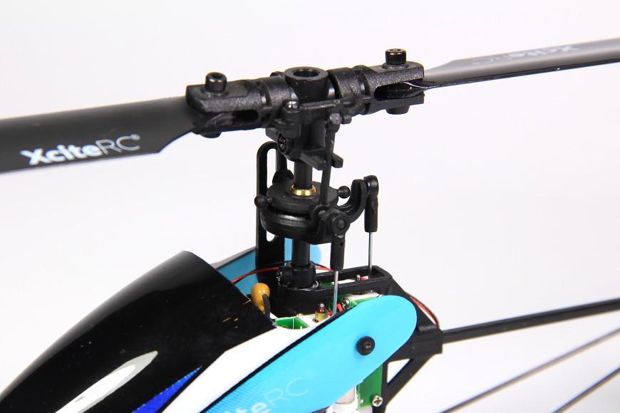 05-XciteRC-Flybarless-245-Trainer-Rotorkopf.jpg