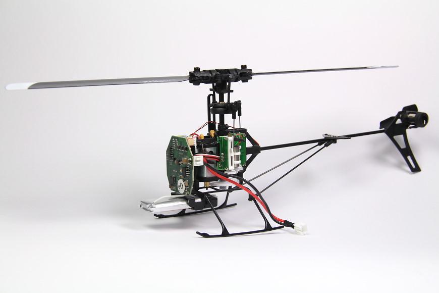 06-XciteRC-Flybarless-245-Trainer.jpg